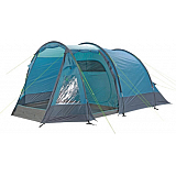 Палатка Fora Tunnel 4