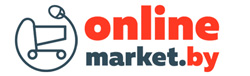 onlinemarket.by